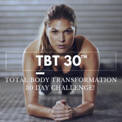 TBT30-Sadie-Nardini